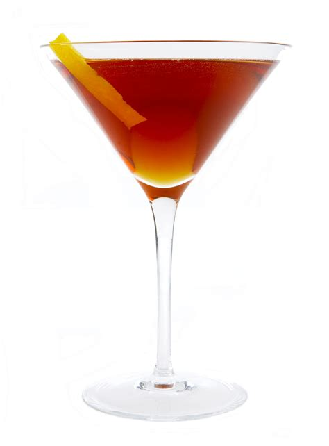 how to make a manhattan drink manhattan cocktail recipe