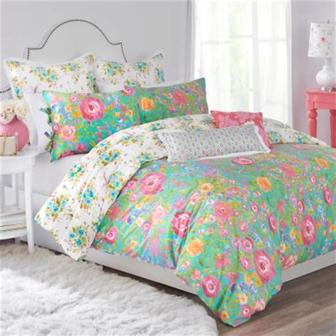 bed bath and beyond girls bedding buy girls bedding sets from bed bath beyond