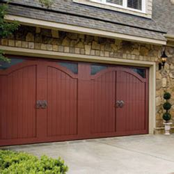 athens al garage door repair oak doors garage door repair royal oak mi