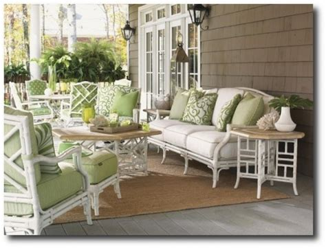 bamboo patio furniture painting outdoor furniture what type of paint works best