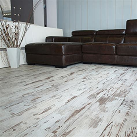 berry alloc original white vintage oak 11mm high pressure laminate flooring factory direct
