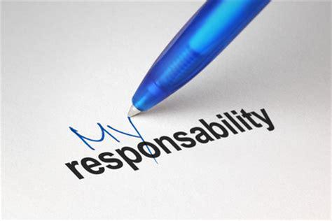 comment éviter la responsabilité subsidiaire des dettes