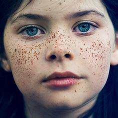 universal love•[]•[] on pinterest | freckles, steve