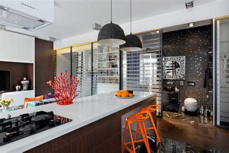 50 sqm home design 50 sqm secret apartment in kiev sergey makhno architects