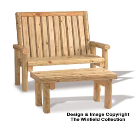 Landscape Timber Outdoor Furniture Outdoor Furniture Plans Landscape Timber Seat