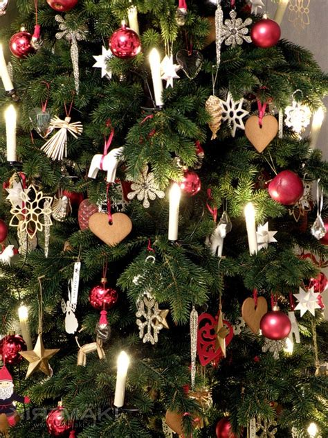 best 25 swedish christmas ideas on pinterest