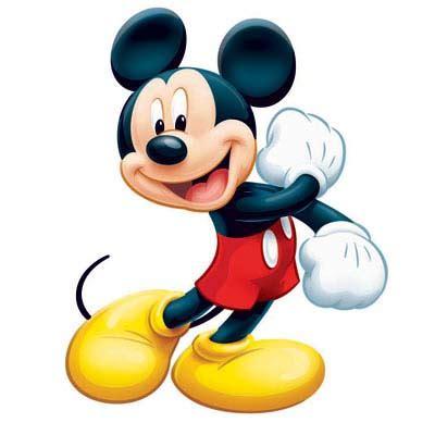 imagenes geniales de mickey mouse munnerlyn blog imagenes de mickey mouse