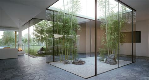 ispirations indoor garden architecture designs for your 12 refreshing indoor garden design ideas to bring a life