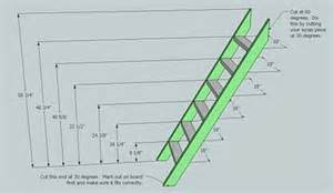 How To Make A Bunk Bed Ladder Plans To Build A Bunk Bed Ladder Pdf Woodworking