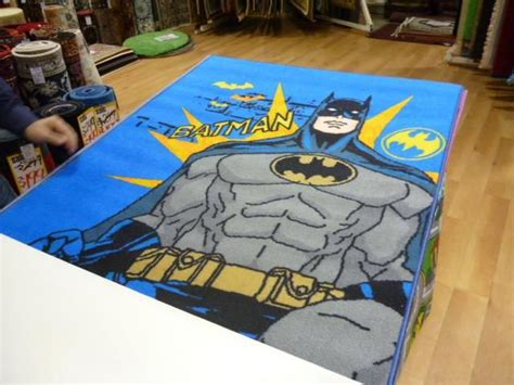 Batman Rug by Batman Rug Inspiration For Muffin S Room