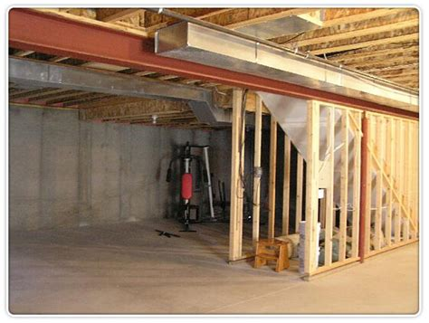 how to finish basement usa basement finishing basement remodeling photos