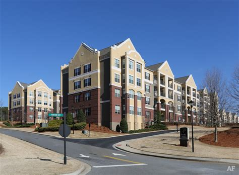 1 bedroom apartments alpharetta ga parc alpharetta alpharetta ga apartment finder