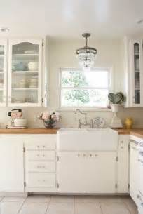 Source http theoldpaintedcottage houzz com source www lonny com