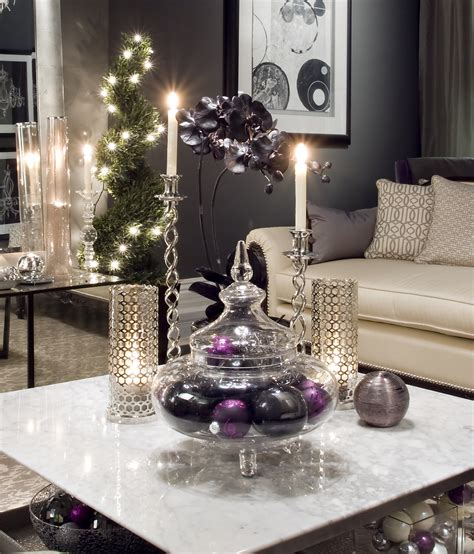 coffee table decorative accents ideas gewinnend wonderful coffee table decor ideas home designs