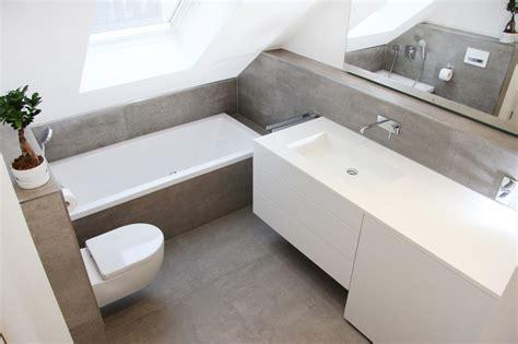 bade design badezimmer sanierung m 252 nchen ludwigsvorstadt zotz b 228 der