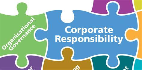 Corporate Responsibility | corporate responsibility lrqa uk