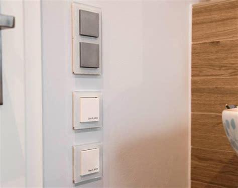 Smart Home Outomation 2 Black Funry smart home schalter schalter b ndelt smart home