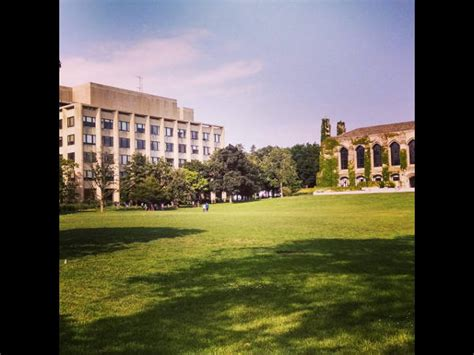Northwestern Kellogg Mba Tuition by Top 10 Schools For Finance In The Usa Careerindia