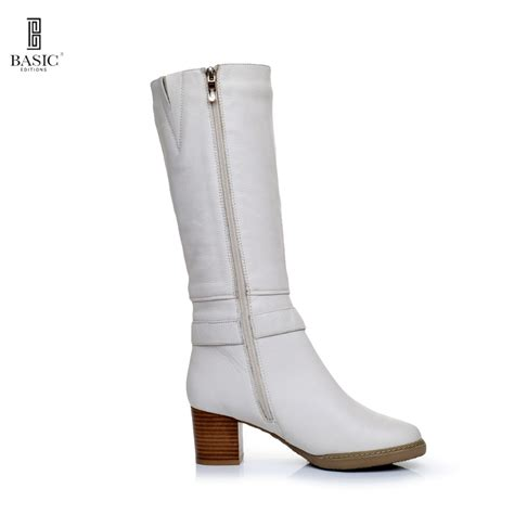 boots womens get cheap white boots aliexpress
