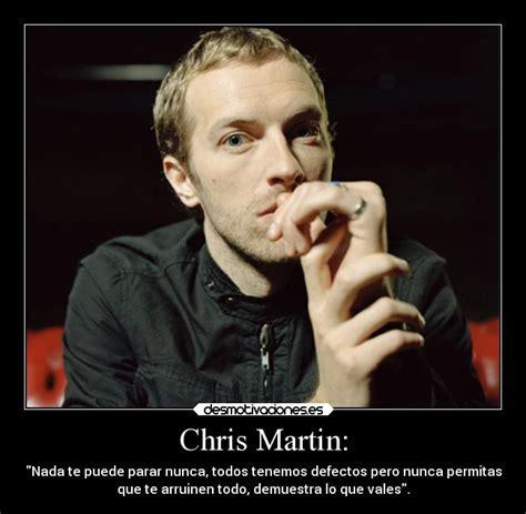 Chris Martin Meme - chris rock meme related keywords suggestions chris