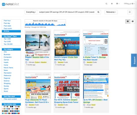Search Engine Land Search Engine Search Engine Land Must Read News About Search Marketing Search Html Autos Weblog