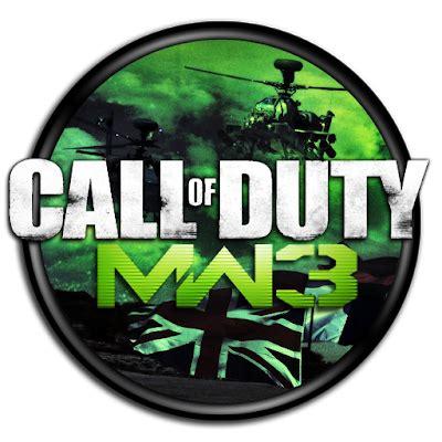trainer call of duty modern warfare 3