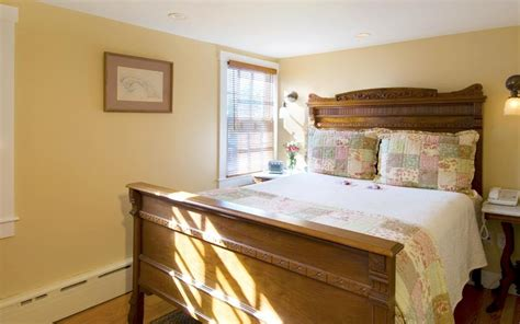 international house nyc guest rooms cape cod lodging guest rooms revere guest house provincetown ma