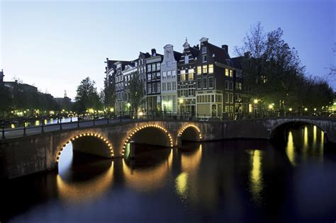 Of Amsterdam Mba Tuition by Of Amsterdam Info Photos Etc