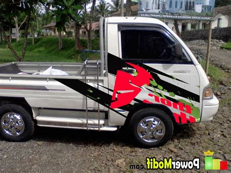 Aki Mobil T 120 Ss 2015 ss up autos post