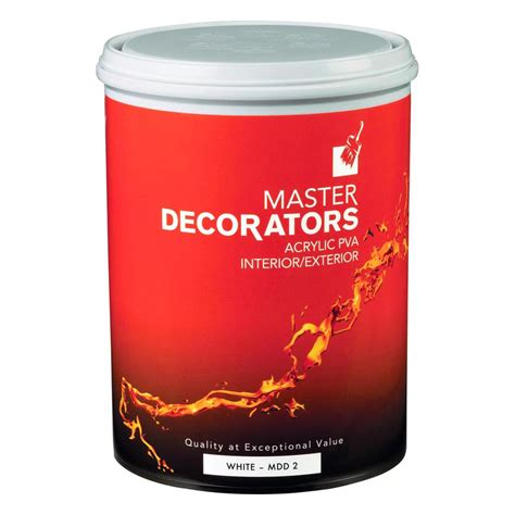 home decorators store locator 100 home decorators store locations adds home decorating