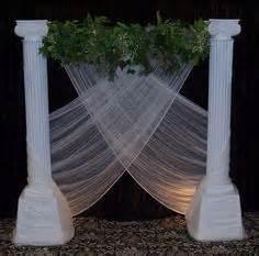 griechische dekoration 25 best ideas about decorations on