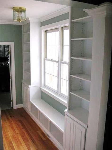 window bookcase bench window bookcase bench abqbrewdash com