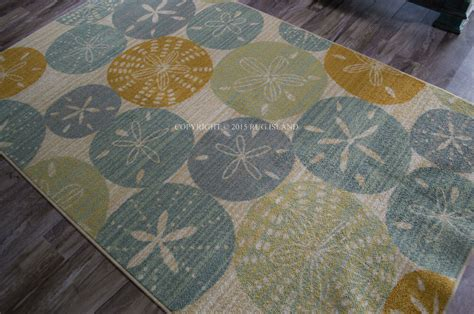 carlina gray sand area rug coastal indoor outdoor rugs jaipurliving coastal lagoon