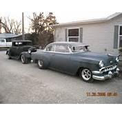 1954 Chevrolet Bel Air  Pictures CarGurus