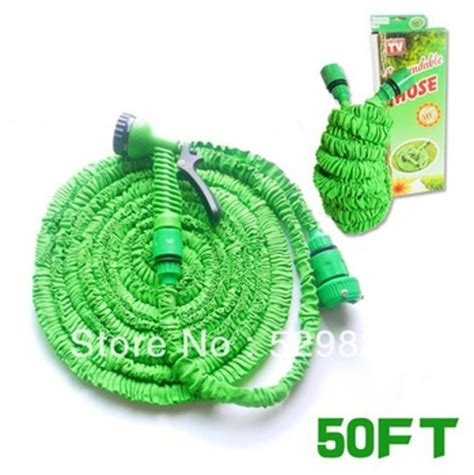 garden hose types cheap hose connection types find hose connection types
