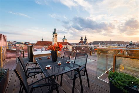 airbnb prague 5 prague s luxury airbnb apartments