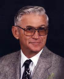 straka obituary kendall funeral service inc