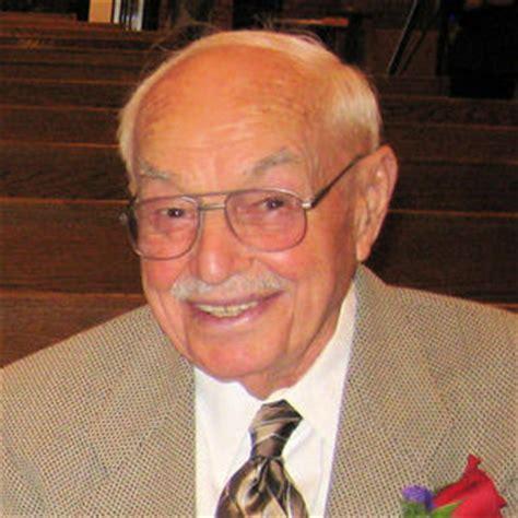 funeral home iron mountain mi anthony cavalieri obituary