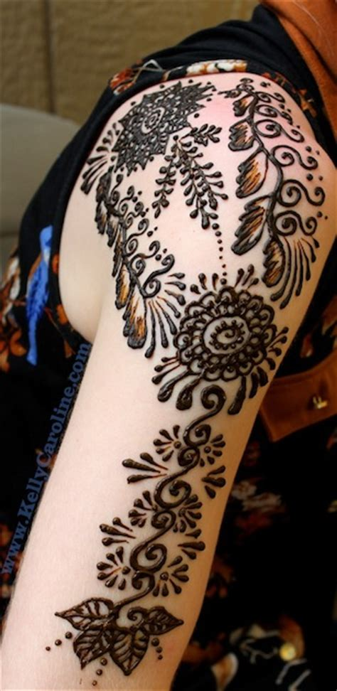 henna tattoo arm designs henna by kelly caroline michigan henna tattoo new