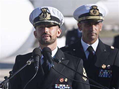 corte suprema italia mar 242 la corte suprema indiana immediato rientro in