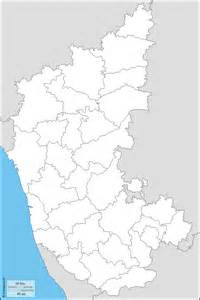Karnataka Outline Map by India Map With States And Rivers India Map With States Name Memes