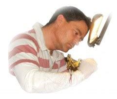 extreme tattoo brandenburg preise profil von extremetattoo brandenburg auf tattoo bewertung de