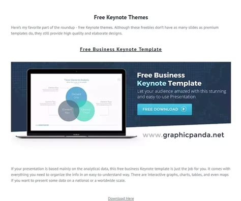 website templates for keynote 3 answers where is the best place to download