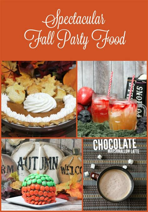 fall backyard ideas triyae backyard fall birthday ideas various
