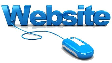 free clipart for websites list of websites where you can free things