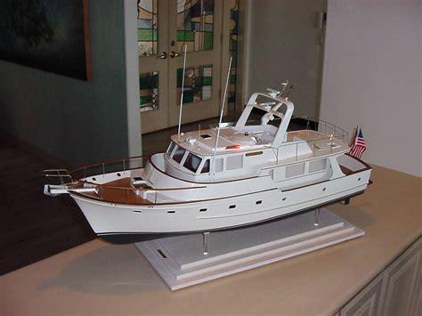 model boats hull custom model boat maker 3d printer the hull truth