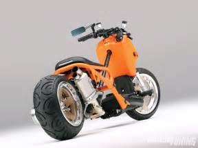 2004 Honda Ruckus 2004 Honda Ruckus Wraps Scoot Level Honda