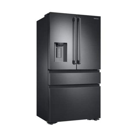 Refrigerateur Tiroir by R 233 Frig 233 Rateur Am 233 Ricain Avec Tiroirs Samsung Rf23m8090sg