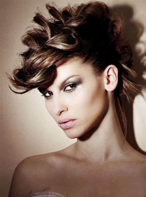 party hairstyles for long hair 2012 long party hairstyles 2013 for women best hairstyles