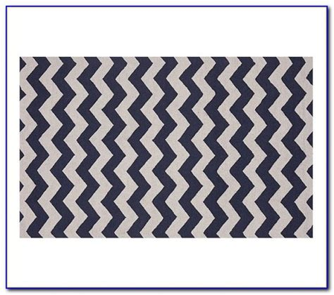 navy and white chevron curtains navy and white chevron curtains curtains home design